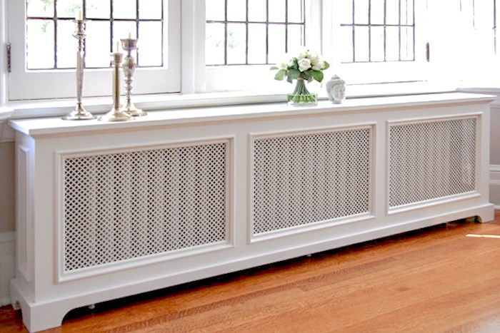 fichman furniture and radiator covers order radiator covers online rh fichman com