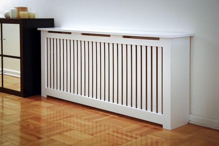 Hasil gambar untuk radiator cover